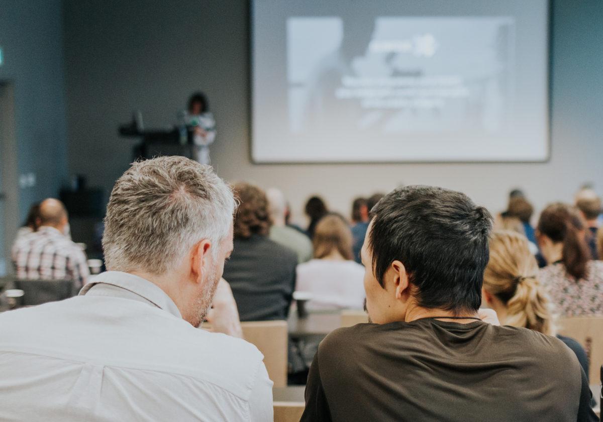 Compte-rendu de la Clinique Xn pour la Sodec – 4 septembre 2019