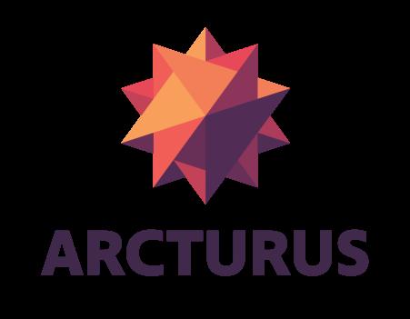 Arcturus Studios, Inc.